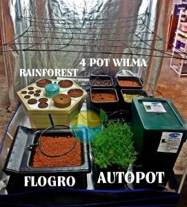 Grow Tent in Navan grow Shop